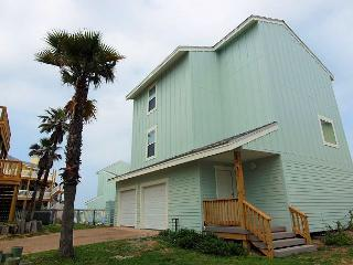Views Glorious Views! - Port Aransas vacation rentals