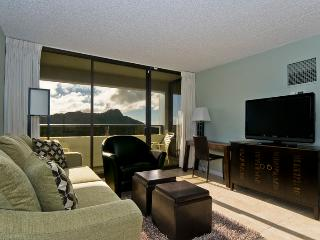 Ultimate Luxury Condo - Kahala vacation rentals