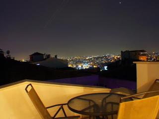 Studio in the Heart of the City 1 - Istanbul vacation rentals