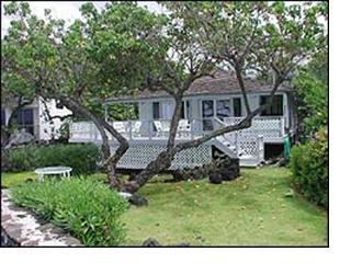 Private steps to a beach - just $160 per night! - Keauhou vacation rentals