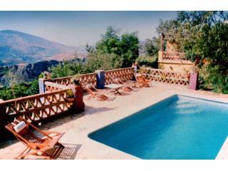 Cortijo del Caño - Lanjaron vacation rentals