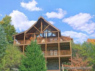 Arrowhead Lodge at Alpine Mountain Village - Pigeon Forge vacation rentals
