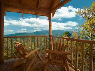 Close To Heaven - Pittman Center vacation rentals