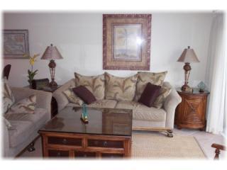 The Reese Home at Cocoplum Terraces #310, Marathon - Marathon vacation rentals