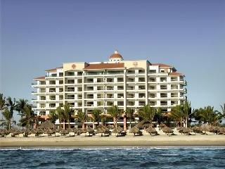 Beachfront 5 Star 'Playa Royale Residences' - Nuevo Vallarta vacation rentals