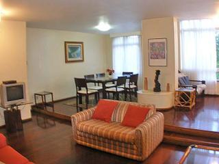 3B4 2 - Rio Copa Rentals 3 bed Apartment copacabana Beach - Rio de Janeiro - rentals