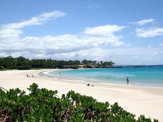 The Great Kona Escape - Kona's Best Hidden Gem - Kailua-Kona vacation rentals