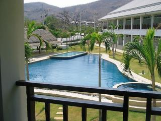 CNV00046.JPG - Two bed town house overlooking hills in Hua Hin - Hua Hin - rentals