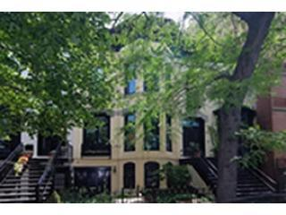 Block to Lincoln Park- House on Historic Register - Chicago vacation rentals