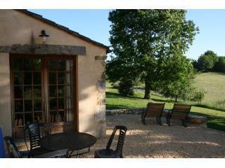 Les Bernardies - Maison La Garde - Dordogne - Saint-Leon-sur-Vezere vacation rentals