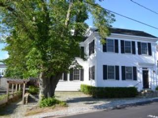 ADAMR - Vineyard Haven vacation rentals