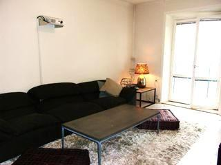 Fall in Love - Image 1 - Stockholm - rentals