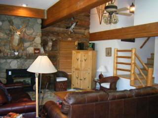 Mountain Edge #403 - Crested Butte vacation rentals