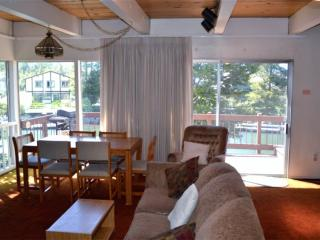 1875 Cascade - South Lake Tahoe vacation rentals
