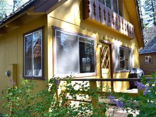 2338 Sky Meadows - South Lake Tahoe vacation rentals