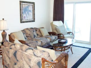 Crystal Tower 1808 - Gulf Shores vacation rentals