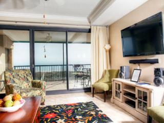 Grand Pointe 412 - Orange Beach vacation rentals