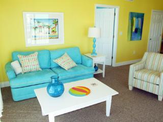 Crystal Shores West 1101 - Gulf Shores vacation rentals