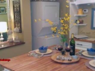1071: Haywood House - Savannah vacation rentals