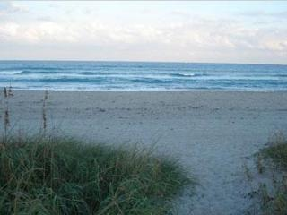 Vacation Rental West Palm Beach - West Palm Beach vacation rentals