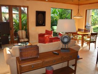 2-Beach Villa on the Point with Beach Club - Tamarindo vacation rentals