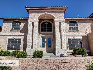 777RENTALS - Caesars Mansion 2 - Las Vegas vacation rentals