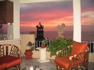 Casa Juanita @ Casa Vina Del Mar - Puerto Vallarta vacation rentals