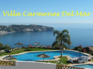 Carmenes Del Mar - Province of Granada vacation rentals