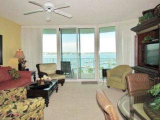 Caribe 308B - Orange Beach vacation rentals