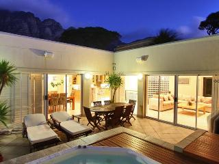 Villa Yukka - Cape Town vacation rentals