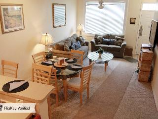 Got It All Waterfront, HDTV's, wi fi, near Disney! - Yalaha vacation rentals