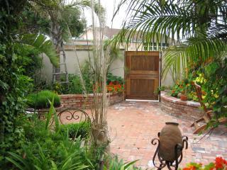 Beach Vacation House - Ventura vacation rentals
