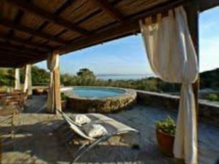 La Sabina - Tarifa vacation rentals