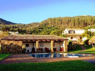 San Bartolome - Tarifa vacation rentals
