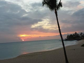 Postcard Perfect Beach - Waianae vacation rentals