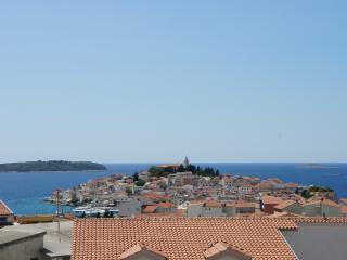 Days@Sea Beach Apartments - Primosten vacation rentals