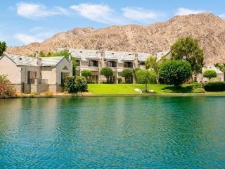 The Lake La Quinta Inn - La Quinta vacation rentals