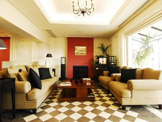 Aphrodite Suite-Acropolis Panorama - Athens vacation rentals