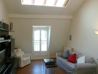 Quartier latin - Boulevard Saint Germain - Paris vacation rentals