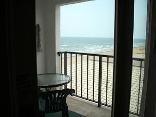 FLORENCE I 608 - South Padre Island vacation rentals