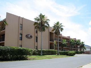 BEACHVIEW 209 - South Padre Island vacation rentals