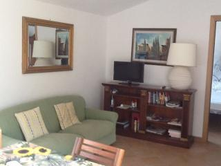 charming apartment with parking , Wi Fi - Grassina Ponte a Ema vacation rentals