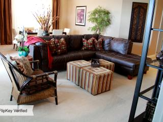 African Paradise-Vista Cay-Lake/Pool/Disney/Univer - Orlando vacation rentals