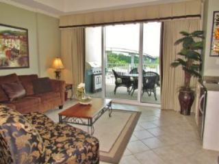 Wharf 424 - Orange Beach vacation rentals