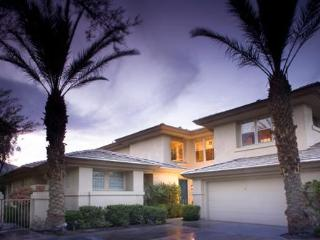 3 Bd PGA Townhome on the Golf Course La Quinta, CA - La Quinta vacation rentals