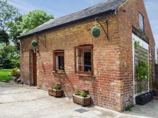THE OLD DAIRY, with a garden in Herne, Ref 3975 - Margate vacation rentals
