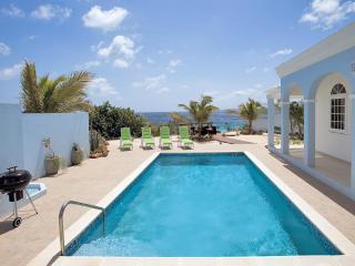 Villa Seabreeze - Bonaire vacation rentals