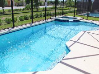 Silver Creek 6403 - Clermont vacation rentals