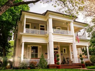 O'Casey's Bed & Breakfast - San Antonio vacation rentals