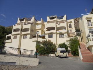 Villa Palacios - Santa Pola vacation rentals